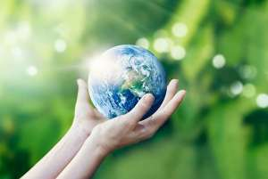 Giving_Back_To_Earth