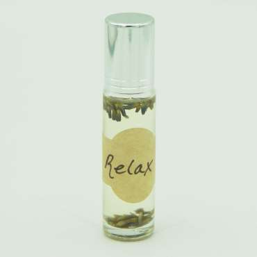 Relax_Rollerball_Oil