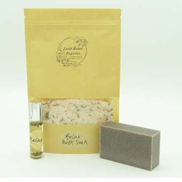 Relax_Bath-and-Body_set